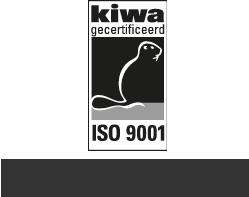 logoKIWAtxt