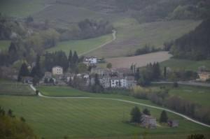 retraite in Italië